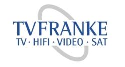 TV Franke Fernsehtechnik